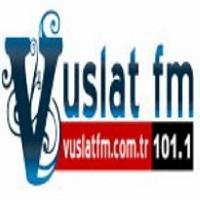 Vuslat FM Dinle