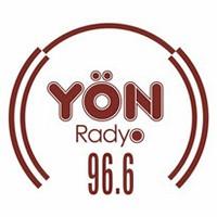 Yön Radyo Dinle