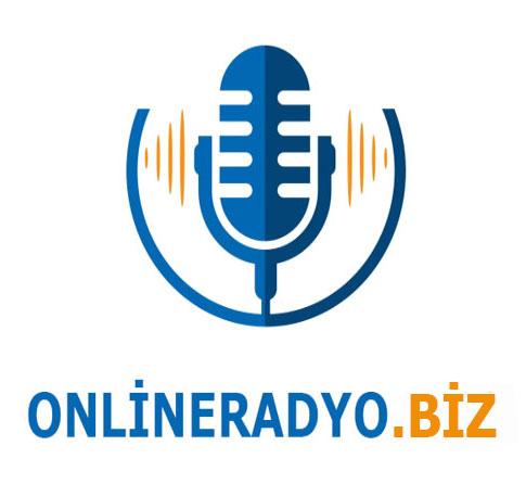 Online Radyo Biz